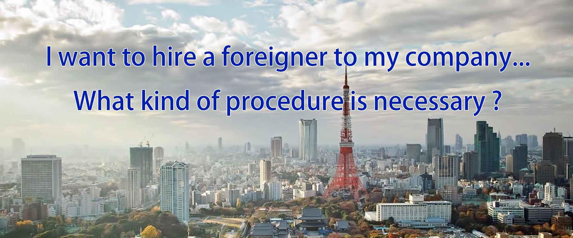 business_slide_part1_English